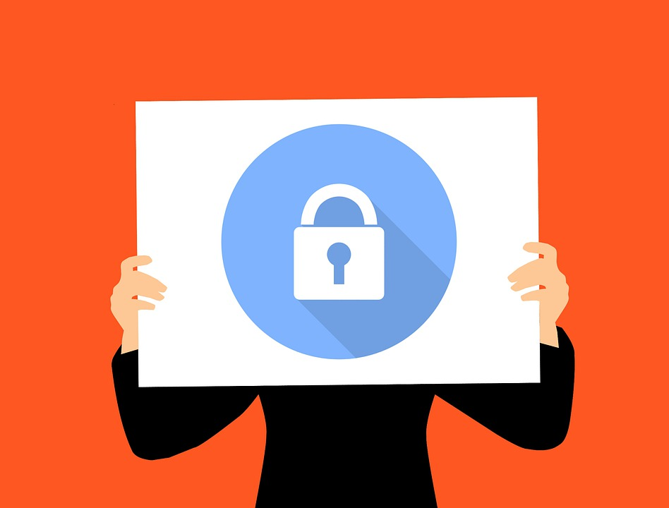 Amélioration de la protection des données personnelles CNIL
